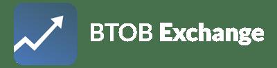 BtoBex Logo